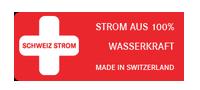 schweizstrom