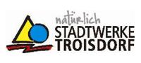 swtroisdorf
